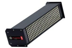 rheintacho estroboscopio 7000 led